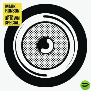 Uptown Special, an album by Mark Ronson on Spotify
