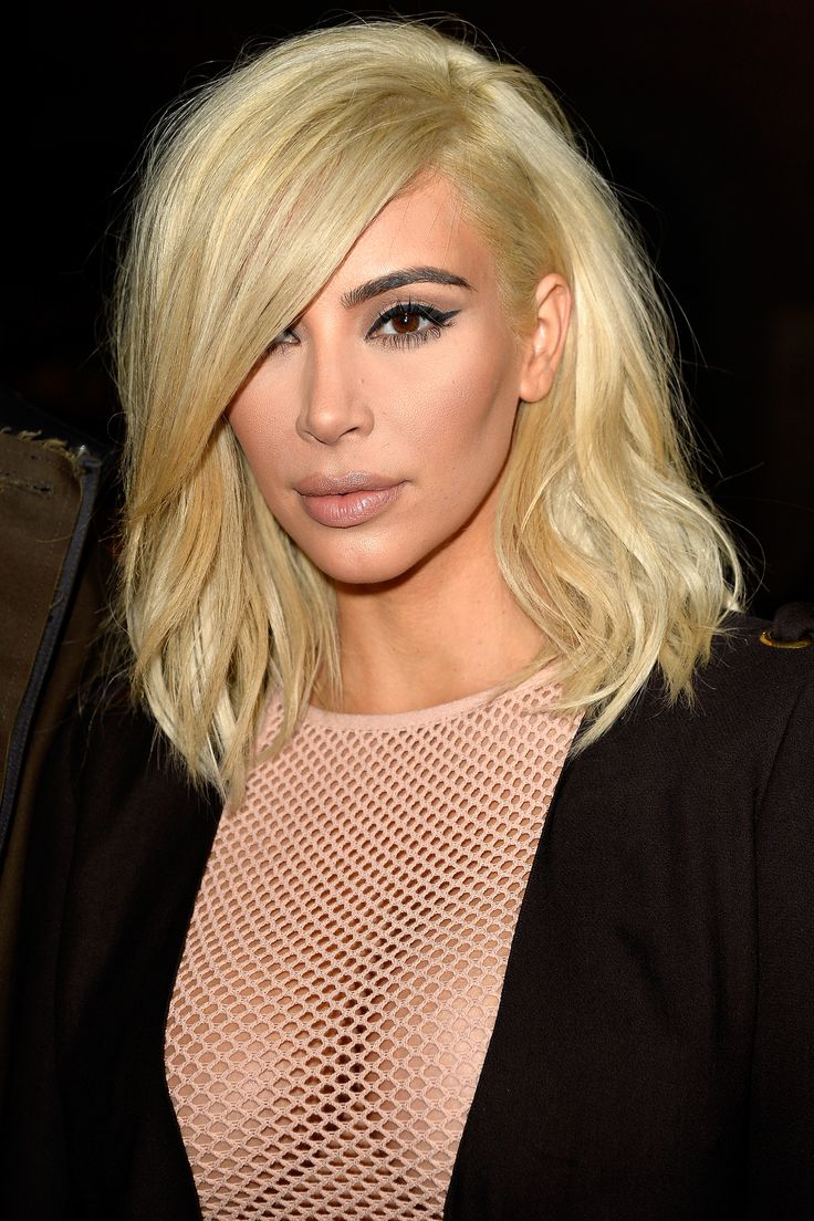 best kimmyy images on pinterest kardashian jenner kardashian