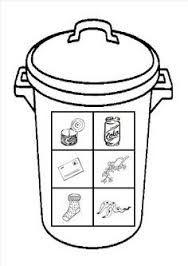 Výsledok vyhľadávania obrázkov pre dopyt thema afval
