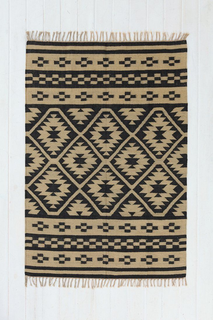 best rugs images on pinterest - stupid name cool rug magical thinking geo rug