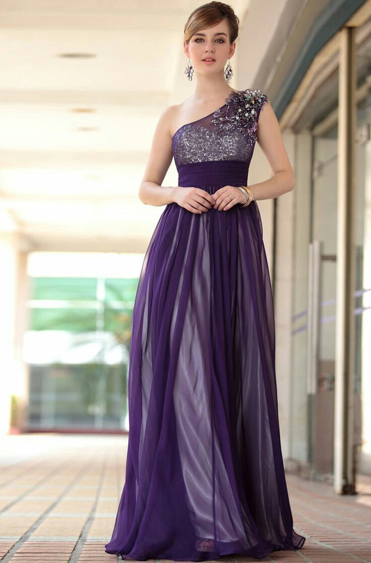 Excelente Marks & Spencer Para Mujer Vestidos De Fiesta Viñeta ...