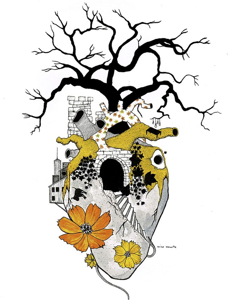 Casa Imaginária por Rodrigo e Mike - Casa Aberta