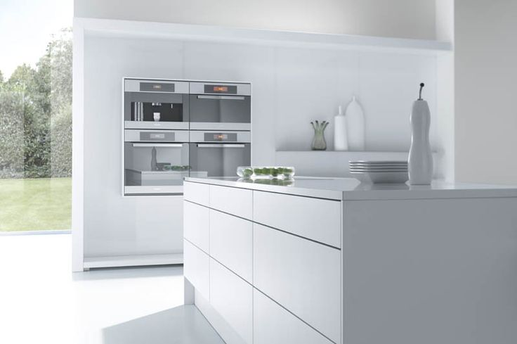 230 best kuchnia images on Pinterest Kitchen white, Kitchen modern