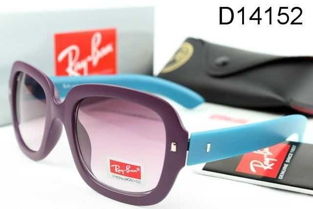 Ray Ban Rb3183