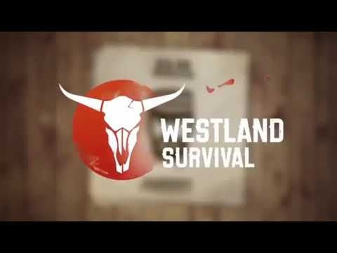 Top 10 New Survival Game For android/iOS  Online&Offline