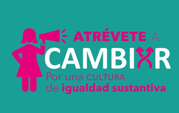 Aumenta casi 100% el número de feminicidios en México, CNDH.  #ViolenciaDeGénero #Feminicidios #México #CNDH #16días #AtréveteaCambiar #Igualdad #DDHH #Ombudsman