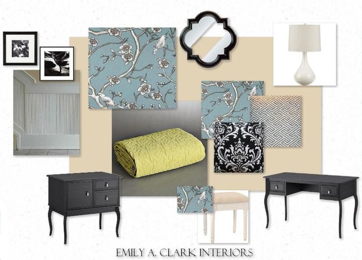 ty pennington master bedroom decorating ideas design inspiration rh jannermanor com