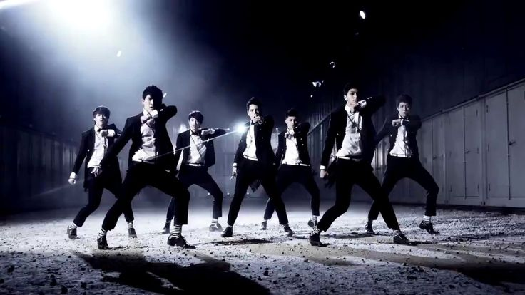 """Disney Channel Argentina May Have Copied INFINITE's """"Come Back Again"""" 