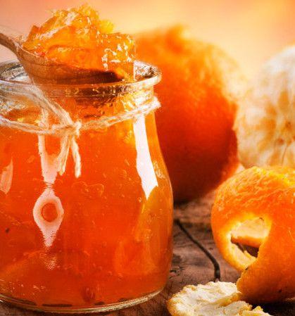 Las mejores Recetas de Mermeladas y dulces caseros