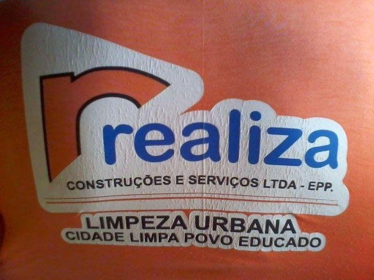 RN POLITICA EM DIA: SININHO LEVOU BLACK BLOCS A INCENDIAR CÂMARA DO RI...