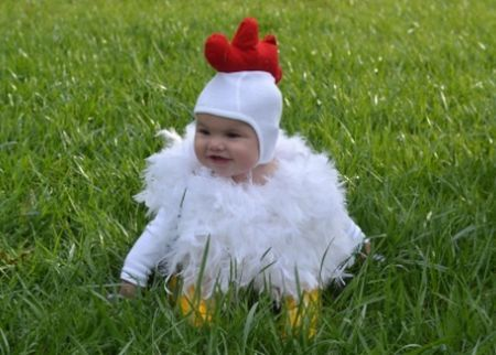 16 best costume ideas images on pinterest costume ideas baby bumpies cutest diy baby halloween costumes bumpies share their most adorable do it yourself baby costumes for halloween solutioingenieria Images