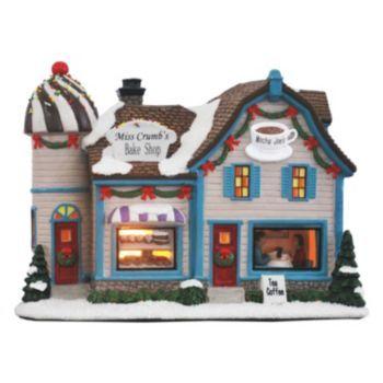 268 best St Nicholas Square Village images on Pinterest ...