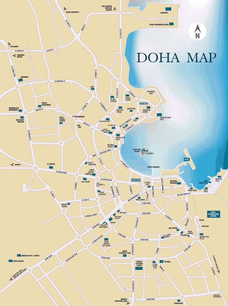 49 best This is Qatar images on Pinterest Doha Middle east and