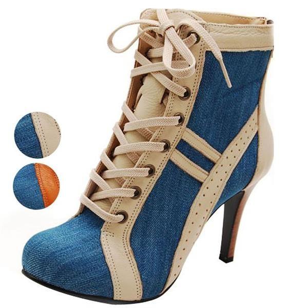 Зебра подростковая зимняя обувь