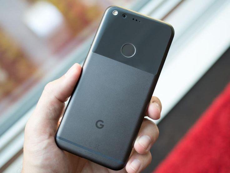 google App news