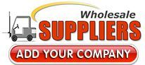 Wholesale Crafts Wholesale Craft Supplies Directory