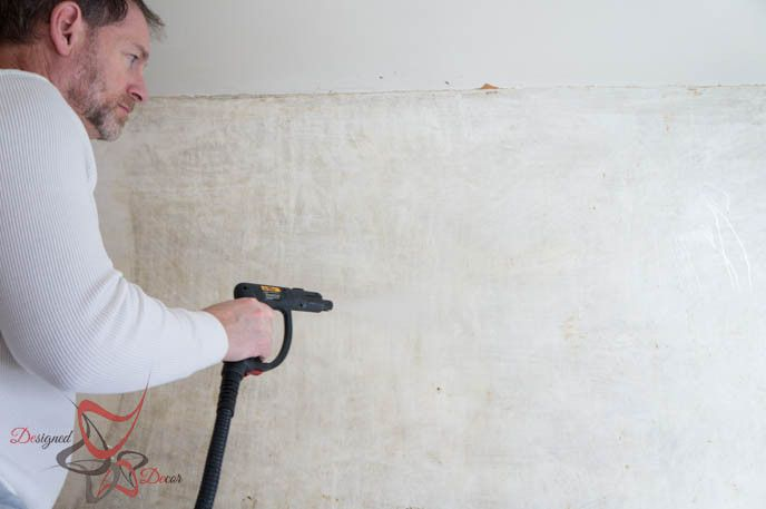 17 Best Images About How To Remove Wallpaper On Pinterest