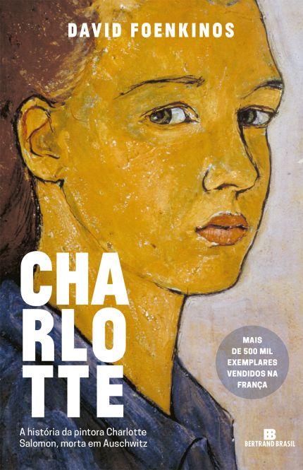 """A vida da pintora """"Charlotte"""" Salomon, morta em Auschwitz. Uma tragédia familiar pouco antes da Segunda Guerra Mundial marca a vida da pequena """"Charlotte"""", que já dava indícios da realizada artista que viria a se tornar. Obcecada pela arte e pela vida, a jovem, progressivamente excluída de todas as esferas sociais alemãs..."""
