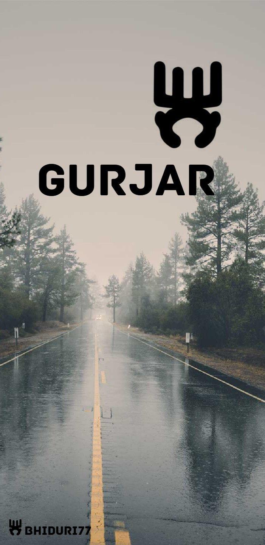 GURJAR in 2020 Download wallpaper hd, Movie posters, Poster