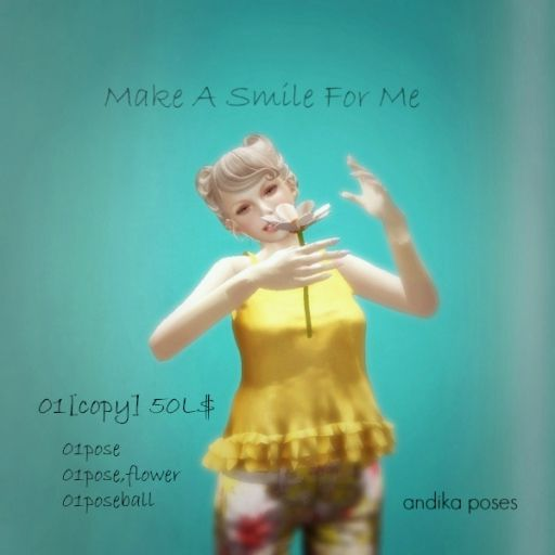 make a smile for me01