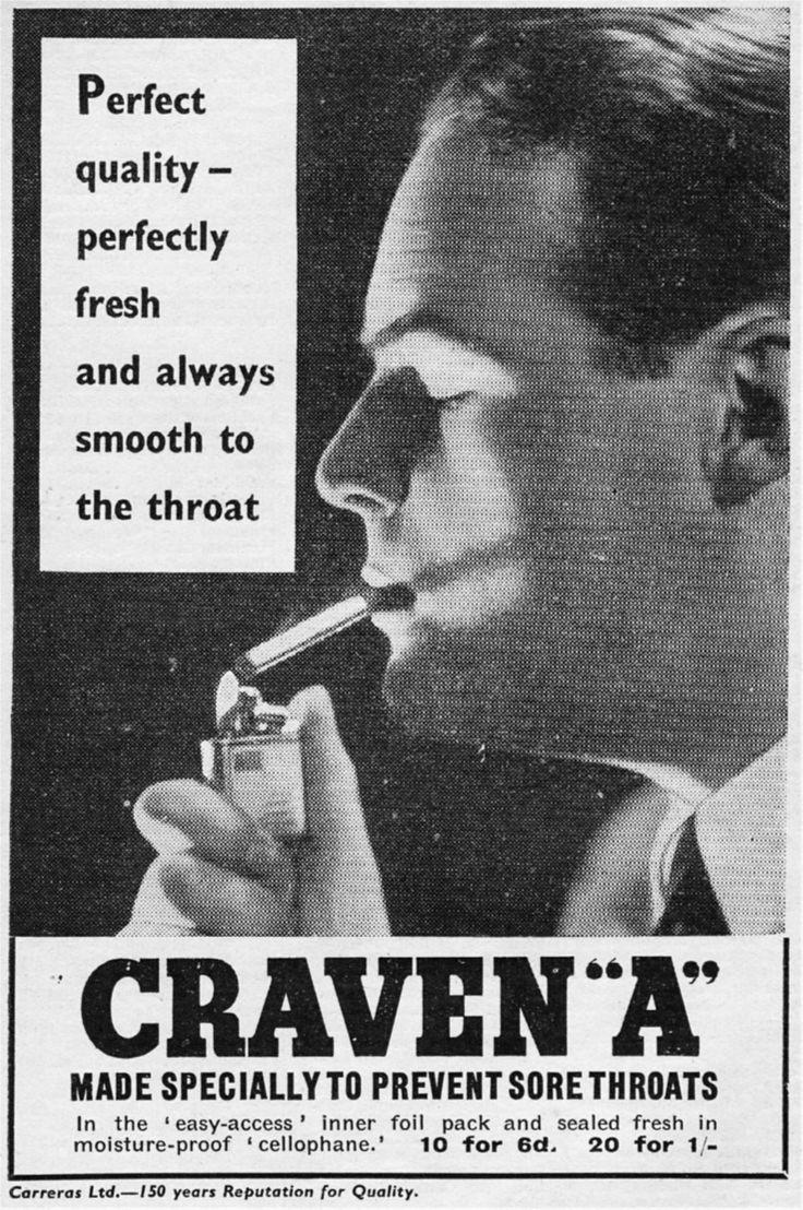 609 best vintage cigarette posters images on Pinterest | Vintage ...