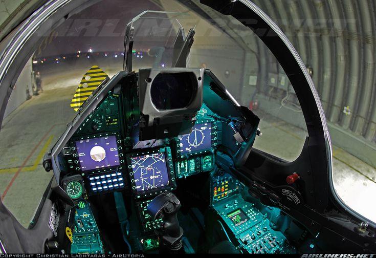 Dassault Mirage 2000-5EG aircraft picture