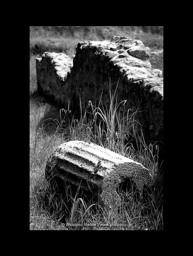 © Philippou Stelios, Ancient Macedonia, Greece,  www.philippou.gr