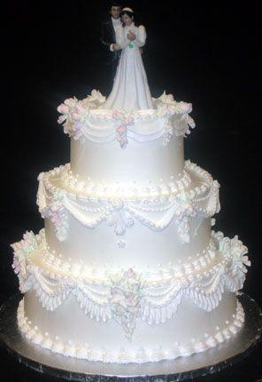Buttercreme Hochzeitstorten   buttercreme hochzeitstorte design 108 buttercreme …   – Dream Wedding