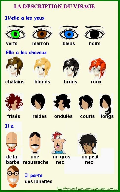 #fle #learnfrench #frenchbook #fleasie