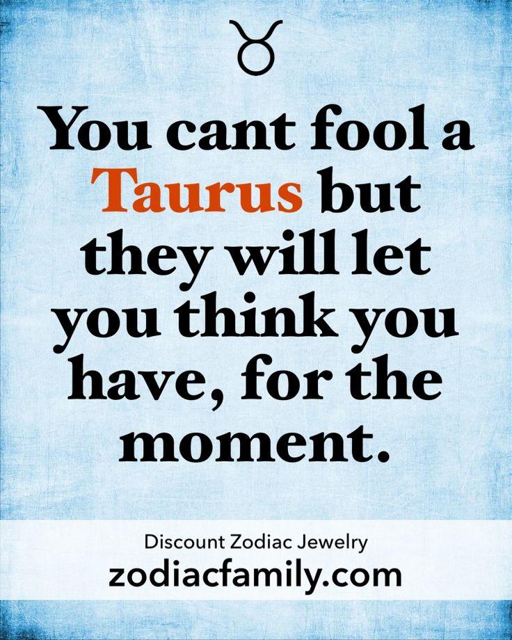 Taurus Life | Taurus Nation #tauruslove #taurusseason #tauruslife #taurus #taurusfacts #tauruswoman #taurusbaby #taurusman #taurusnation #taurusgang #taurus♉️ #taurusgirl