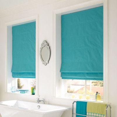 Римские шторы #0363