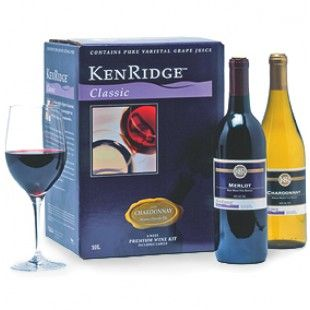 1000 Images About Home Winemaking Recipe Kits On