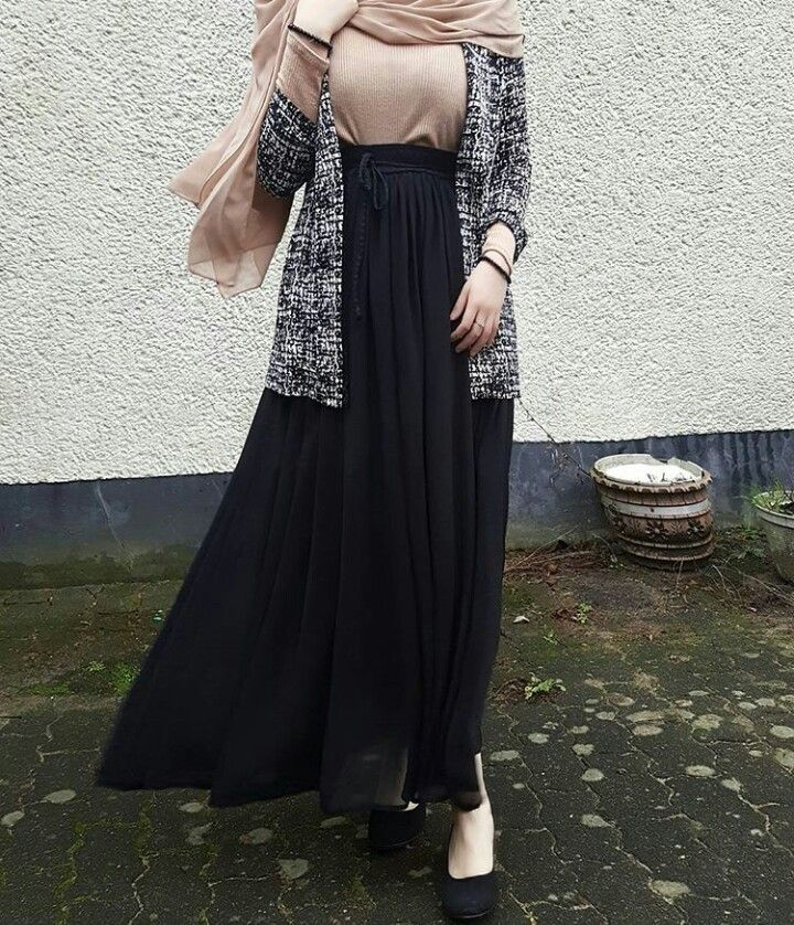 Hijab Style Pinterest Adarkurdish Women Clothes Pinterest
