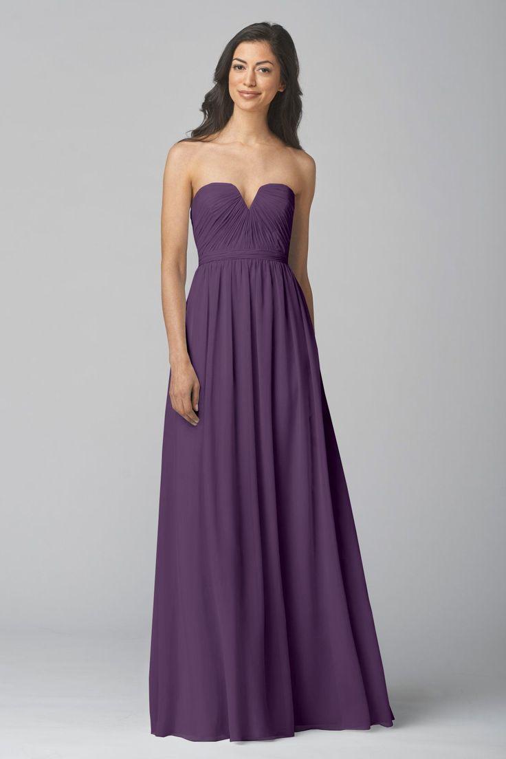 Mejores 27 imágenes de LosHeadys Bridesmaids en Pinterest | Boda ...