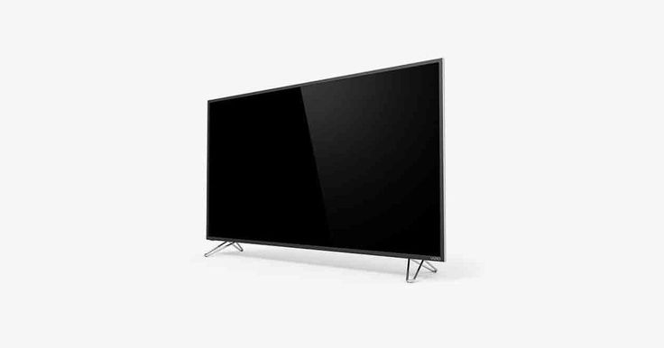 Check out @WIRED 's guide to buying #4K #HDR TVs, prices ranging from $500 to $130,000!