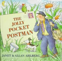 books4yourkids.com: The Goldilocks Variations by Allan Ahlberg, pictures by Jessica Ahlberg