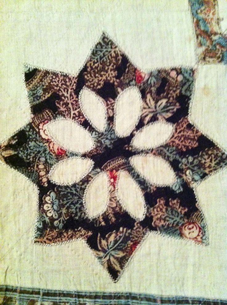 144 best Blocks images on Pinterest | Antique quilts, Dutch and ... : pictorial quilt blocks - Adamdwight.com