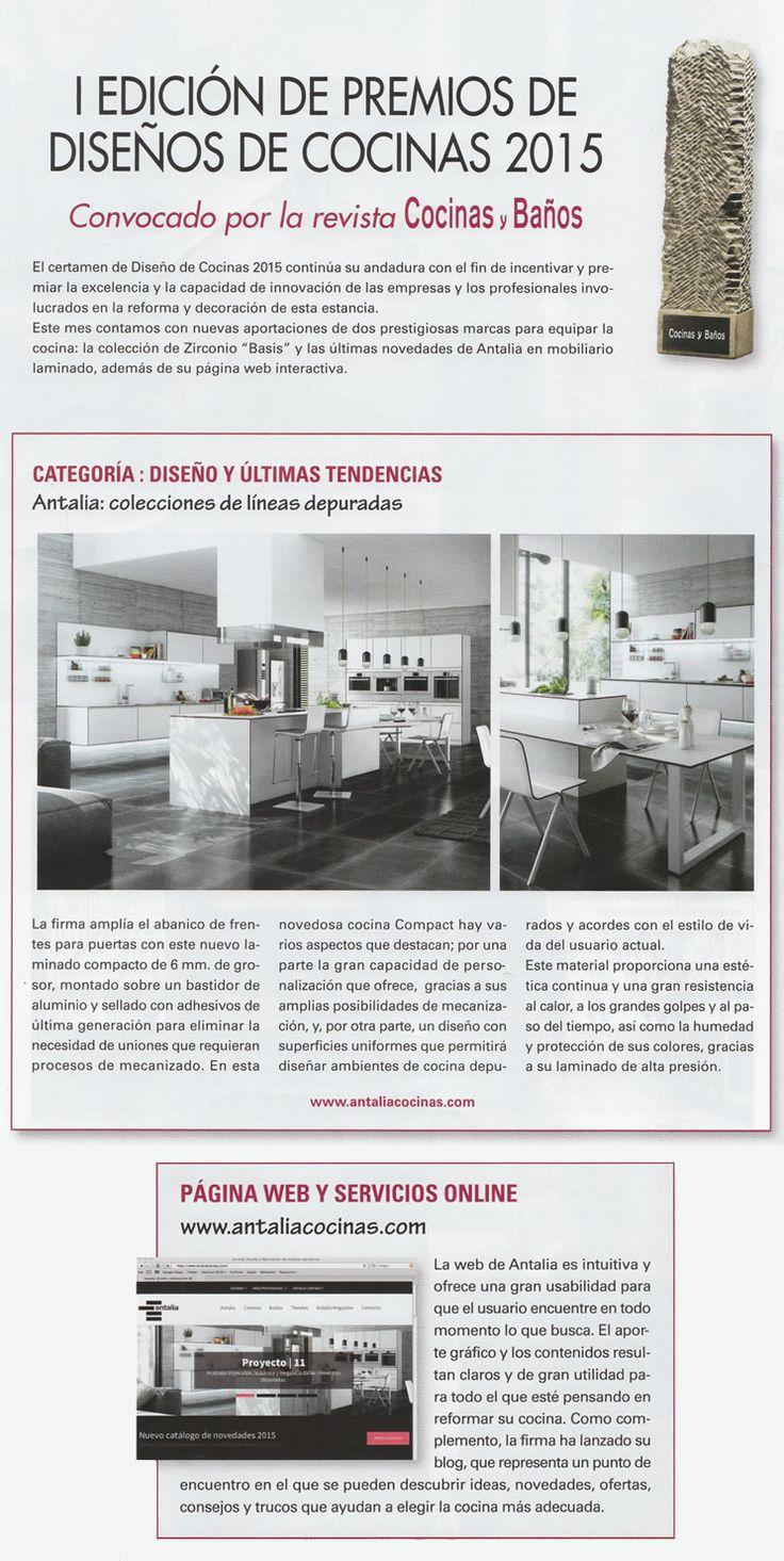 Mejores 7 imágenes de Marques Murrieta en Pinterest | Bodegas ...