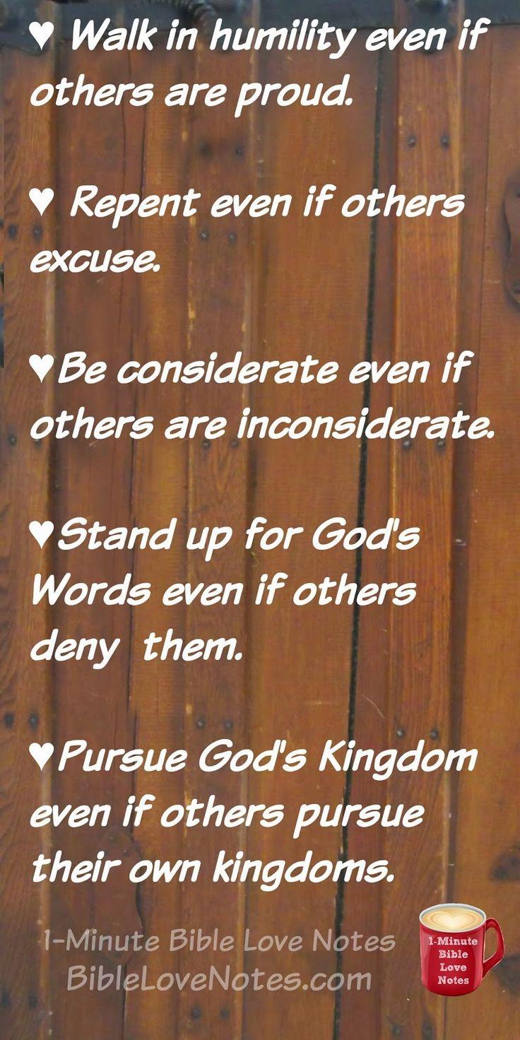 Biblical Verses Judging Others