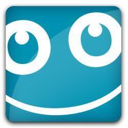 GoodnessTV - Le portail des nouvelles positives et de l'engagement social