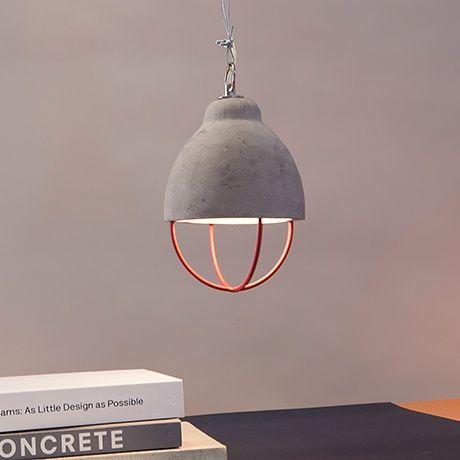 Marie Pendant Lamp by Marie Michielssen for Serax | MONOQI #bestofdesign