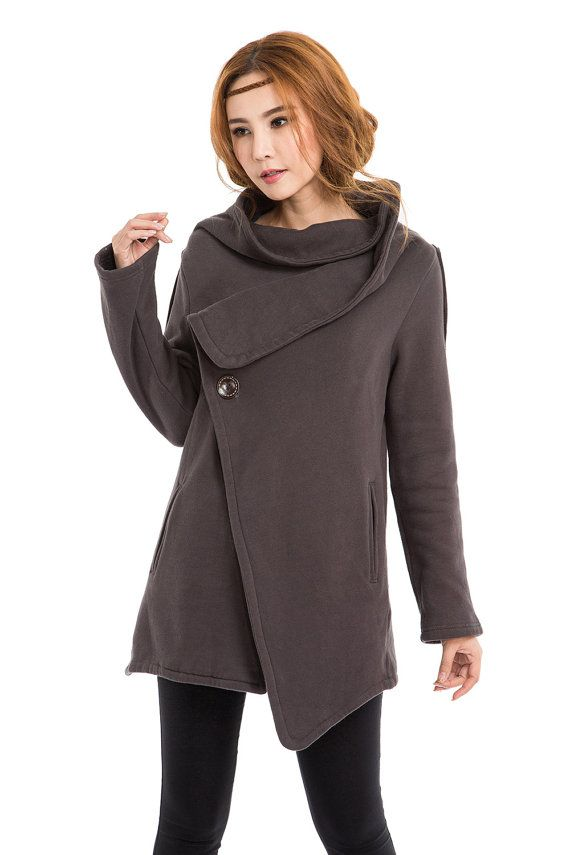 22 best winter coats i want images on Pinterest | Winter coats ...