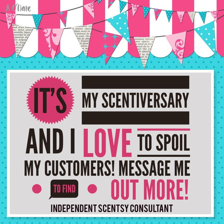 284 best * SCENTSY PARTY & GAME POSTERS images on Pinterest ...