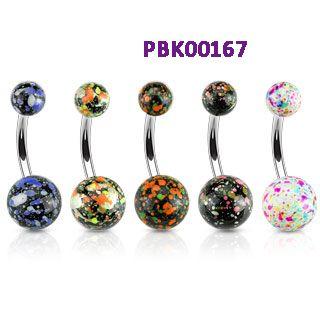 Piercing do pupíku http://www.piercingate.cz/piercing-do-pupiku-pbk00167