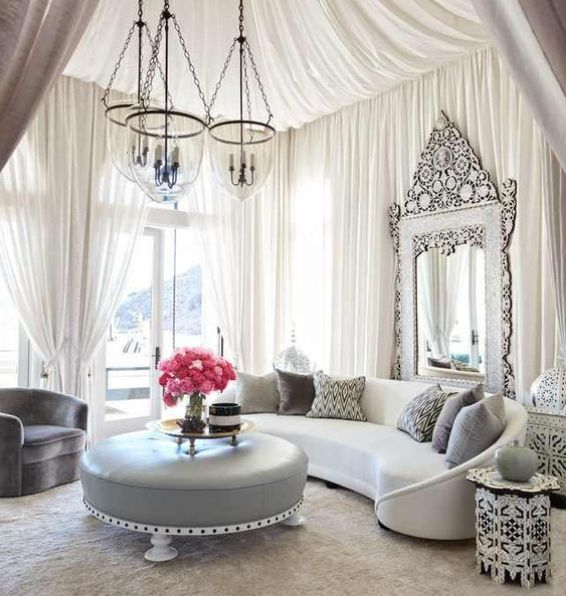 11 Dreamy Home Decor Ideas That Will Mesmerize You | My Home Design