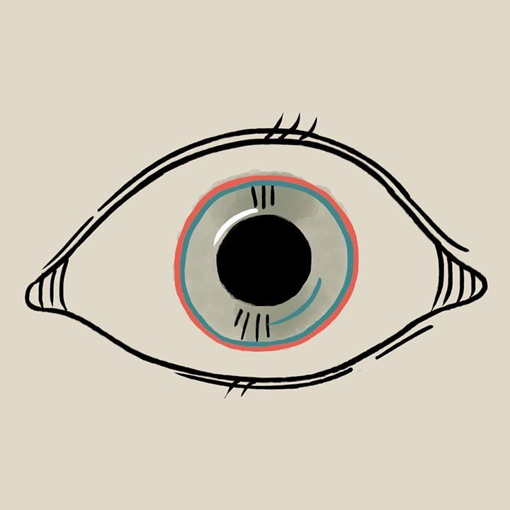 The eye is a remarkable organ, and the body makes a lot of effort to keep it clear. This Nature Outline: Corneal Repair, introduces the limbal stem cells that naturally regenerate the surface of the cornea and explores future research directions. Learn more: http://go.nature.com/2pfTb2x #Beautiful #Nature #Entertainment #Animal #Style #Tattoos #Funny #DIY