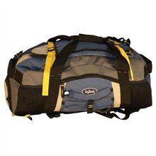 En ucuz çanta fiyatları sizleri bekliyor. Sırt çantası, outdoor çanta, dağcı çantası ve diğer pekçok outdoor malzemesini hemenav.com'da bulabilirsiniz.