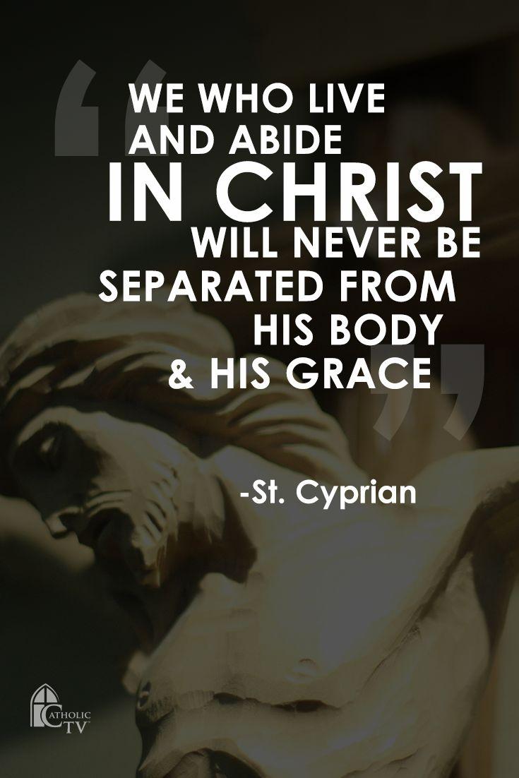 Catholic Quotes On Love 360 Best Catholic Images On Pinterest  Catholic Roman Catholic