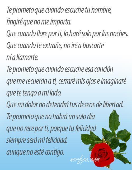 Frases Y Poemas Para Un Adios O Una Despedida Poemas Versos Y