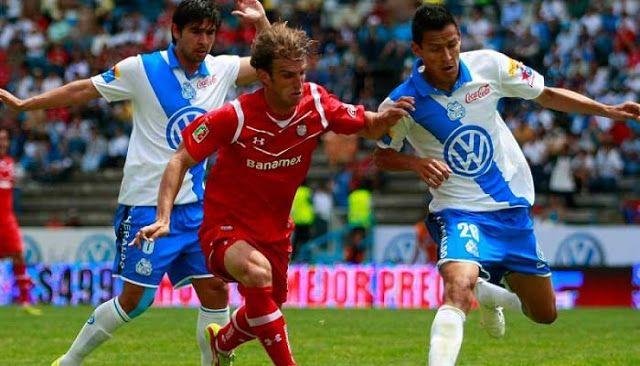 mira el partido Veracruz vs Puebla en vivo: http://www.envivofutbol.tv/2015/11/ver-partido-puebla-vs-toluca-en-vivo.html
